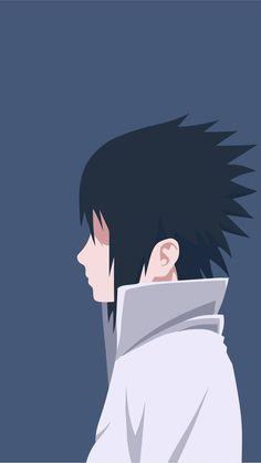 [Naruto] 6 characters that make Madara difficult in battle Naruto Uzumaki Shippuden, Naruto Shippuden Sasuke, Anime Naruto, Wallpaper Naruto Shippuden, Naruto Wallpaper, Naruto Art, Naruto And Sasuke, Itachi, Otaku Anime