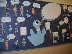 Rulin' The Roost: Pigeon Fever-Mo Willems Part 1 Don't Let the Kids Stay up Late!  Cute!!