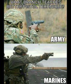 Usmc, Marines, Marine Corps Memes, Mcrd San Diego, Military Jokes, Airplane Fighter, Tech Humor, Warrior Quotes, Semper Fi