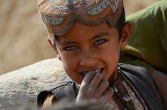 Pachtun blueish eyes - Recherche Google