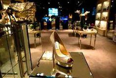 Moda: Chalhoub, nel Golfo spesi 2.400 dlr al mese per lusso