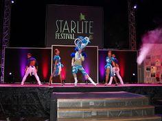 Starlite 2013 primeros 15 maravillosos días. Ver: http://aloa-chusmartin-and-ronnierodriguez.blogspot.com.es/2013/08/starlite-2013-primeros-15-maravillosos.html -