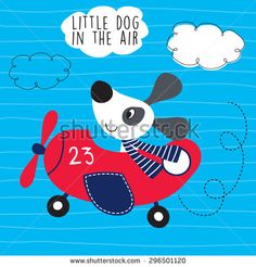 Stock Images similar to ID 101169538 - vector baby boy scrapbook card...