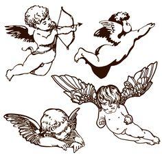 angels-5.jpg (500×500)