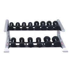 Small Dumbbell Shelf SDKR1000