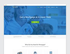 "Check out new work on my @Behance portfolio: ""Mortgage Website Templates on Behance Portfolio @jitu"" http://be.net/gallery/44834407/Mortgage-Website-Templates-on-Behance-Portfolio-jitu"