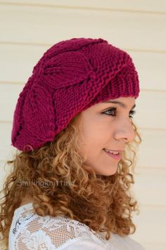 1084 Best gorros images in 2019  f5348f156bf