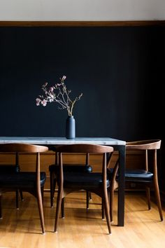 My Dining Room: Dining Room 2016 by Cindy Loughridge