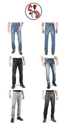 Blugi - Diesel. Sex:Barbat Tipuri:Jeans Inchidere:nasturi Buzunare:5 Compozitie:bumbac 98%elastan 2% Spalare:la 30° C Inaltime model, cm:186 Marime articol imbracaminte in poza:31 Marime:regular fit Detalii:logo la vedere #200500Lei #200500 #27 #28 #29 #30 #31 #32 #33 #34 #36 #38 #5001000Lei #5001000 #Albastru #AllYear #Barbat #Bumbac #Diesel #Elastan #Imbracaminte #Jeans #Nasturi #RegularFit #Diesel Diesel, Pants, Fashion, Diesel Fuel, Trouser Pants, Moda, Fashion Styles, Women's Pants, Women Pants