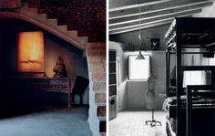 martyn-thompson-interiors-12