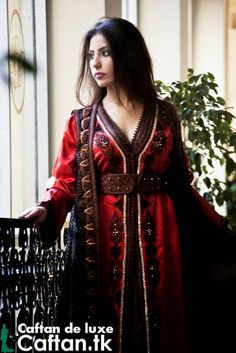 1000 images about caftan 2014 on pinterest caftan marocain caftans and robes de soiree. Black Bedroom Furniture Sets. Home Design Ideas