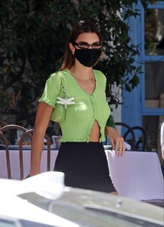 Kendall Jenner Outfits, Kendall And Kylie, Model Street Style, Casual Street Style, Kendalll Jenner, Celebrity Look, Celeb Style, Hipsters, Streetwear Fashion