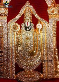 Sri Balaji Tours and Travel: Tirupati darshan booking from Bangalore Lord Ganesha Paintings, Krishna Painting, Tanjore Painting, Lord Krishna Images, Krishna Pictures, Lord Murugan Wallpapers, Wallpaper Images Hd, Lord Balaji, Lakshmi Images