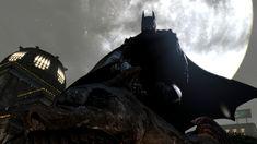 66 Batman Wallpapers on WallpaperPlay Batman Games, Batman Cartoon, Batman Comic Art, Joker Batman, Gotham Batman, Batman Vs Superman, Batman Comics, Batman Robin, Arkham City