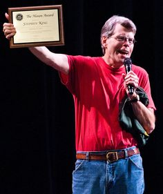stephen-king-3-web.jpg (1719×2049) Mason Award Event