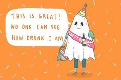 october_birthday.png (1232×821)