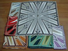 Square scarf, size-86X86cm, Fabric can be made as your request.  MOQ: 200pcs per color.