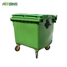 240 liter outdoor pedal public recycle hospital kitchen medical hdpe plastic waste bin #240literoutdoorpedalbin #publicrecycleplasticwastebin #240literoutdoorplasticwastebin #publicrecyclebin #240literhospitalplasticwastebin #medicalhdpeplasticwastebin #Papeleraexteriorde240litros #papeleradereciclajedeplásticopública #Papeleradeplásticoalairelibrede240litros #papelerapública #Papeleradeplásticoparahospitalde240litros #papeleramédicadeplásticohdpe  Email: sales06@icnplast.com Garbage Containers, Waste Container, Plastic Buckets, Kitchen Waste, Medical, Trash Bins, Qingdao, Plastic Waste, Mold Making