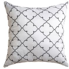 Softline Softline Farrah Decorative Pillow