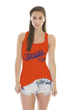 Missouri Tigers, Pale Skin, West Virginia, Black Hair, Tank Tops, Lady, Womens Fashion, Clothes, Florida Gators