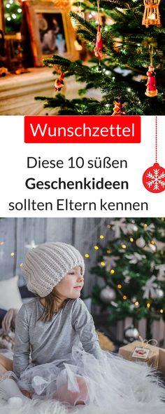Weihnachtsgeschenke für Kleinkinder zwischen 1-3 Jahren, Geschenke zu Weihnachten Ideen, Geschenkideen Weihnachten, Weihnachten Geschenke für Jungen, Weihnachten Geschenke für Mädchen, Weihnachten Geschenke selbstgemacht, Weihnachten Geschenke basteln, Weihnachten Geschenke Verpacken, Weihnachten Geschenke Eltern, Freunde, Nähen, Holzspielzeug Kinder Weihnachten, Holzspielzeug Ideen DIY, #weihnachten #weihnachtsgeschenke DIY Geschenke selber basteln