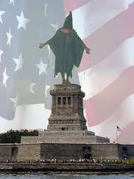 Resultado de imagen para DEMOCRACIA, PRAGMATISMO y UNA SOLA RELIGIÓN PARA LA CONSEGUIR LA VERDADERA PAZ QUE REQUIERE EL MUNDO ACTUAL s. XXI