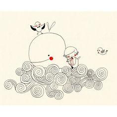 Affiche Hans et Frieda