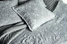 Morris, Pure Fabrics, Pure Net Ceiling Applique, http://www.manders.ru/textile/morris_1/pure_fabrics/236075_pure_fabrics_morris/
