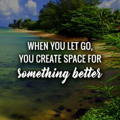 Hope Qoutes, Chin Up, Create Space, Healthy Relationships, Letting Go, Best Quotes, Real Life, Spirituality, Wisdom
