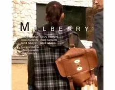 mulberry Bag, ID : 60829(FORSALE:a@yybags.com), hands bags, handbag stores, hobo store, fashion bags, fabric purses, tot bag, purse handbag, purple handbags, designer backpacks, leather hobo bags, design handbags, black leather bag, leather hobo bags, cheap briefcase, women's handbags on sale, tot bag, leather briefcases for men #mulberryBag #mulberry #cheap #purses #and #wallets