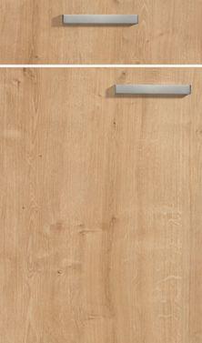 wellmann küchenplaner internetseite abbild der dacdcdcaccfcff nolte jpg