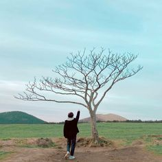 Instagram Display, Boo Seungkwan, Mingyu Seventeen, Seventeen Wallpapers, Location History, Scenery, Country Roads, Mountains, Photo And Video