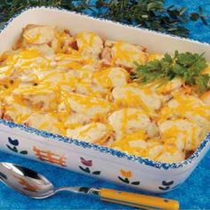 Hot Dog Casserole Recipe -When our children were small and I was busy trying to get all those extra things done that are part of a mom's normal schedule, I would make this quick hot dish. Kids love it.—JoAnn Gunio, Franklin, North Carolina