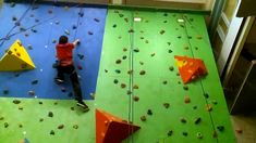 The study of a new climbing Wall | Actor: Alexey Molyanov | www.AlexeyMolyanov.com | Business queries : mail@alexeymolyanov.com Climbing Wall, Study, Actors, Business, Studio, Studying, Store, Business Illustration, Research