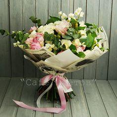 buketi-roz-s-nadpisyami-dilyara