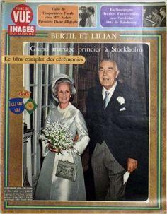 Amazon.fr - POINT DE VUE IMAGES DU MONDE [No 1482] du 17/12/1976 - VISITE DE L'IMPERATRICE FARAH CHEZ MME SADATE - 1ERE DAME D'EGYPTE. EN BOURGOGNE - LAURIERS D'ANNIVERAIRE POUR L'ARCHIDUC OTTO DE HABSBOURG. BERTIL ET LILIAN - MARIAGE A STOCKHOLM. - Collectif - Livres