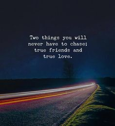 89 Great Inspirational Quotes Motivational Words To Keep You Inspired 14 Great Inspirational Quotes, Motivational Words, Meaningful Quotes, Words Quotes, Wise Words, Me Quotes, Sayings, Soul Qoutes, Beau Message
