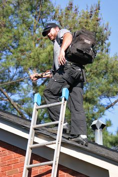 chimney inspection near norcross roof inspection of chimney leak #ga_chimney_sweeps #chimney_restorations #fireplace_repairs #chimney_repairs #ga_chimney_services #chimney_sweeps_and_contractors #fireplace #chimney