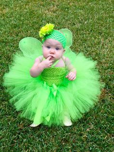 Items similar to Green Fairy Princess Costume, Green Fairy Wings, Lime Green Princess Tutu on Etsy Princess Tutu Dresses, Flower Girl Dresses, Tinkerbell Fairies, Fairy Princesses, Princess Party, Party Dress, Wings, Trending Outfits, Handmade Gifts