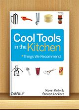 CoolTools.com is one of the *best* websites out there for DIYers.  The range of subjects is amazing!  #DIY #project