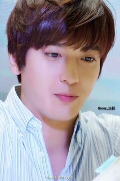 Jung Yong Hwa, Cnblue, Beijing, Celebrities, Beautiful, Celebs, Foreign Celebrities, Famous People