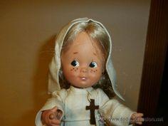 Vintage Dolls, Baby, Kuchen, Pictures, Antique Dolls, Baby Humor, Infant, Babies, Babys