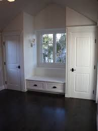 Image result for bungalow master suite ideas