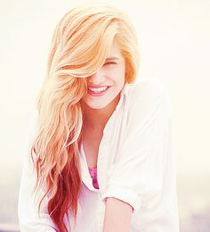 chachi gonzales I find this picture amazing :)
