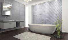 Beton we wnętrzach – chłodna elegancja w Twojej łazience. #design #urządzanie #urząrzaniewnętrz #urządzaniewnętrza #inspiracja #inspiracje #dekoracja #dekoracje #dom #mieszkanie #pokój #aranżacje #aranżacja #aranżacjewnętrz #aranżacjawnętrz #aranżowanie #aranżowaniewnętrz #ozdoby #łazienka #łazienki