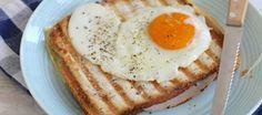 Zin in een snel, maar super gezond én lekker ontbijt? Maak dan deze dadel-notentaart.