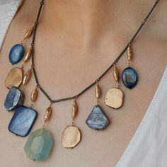 Inspiration for the Spring Collection – Julie Cohn Design