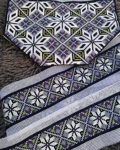 Bilderesultat for vinterdrakt hardanger Quilts, Blanket, Rugs, Home Decor, Hardanger, Farmhouse Rugs, Decoration Home, Room Decor, Quilt Sets