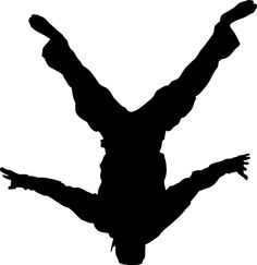 Hip Hop without breakdancing is like Jordan without Pippen.