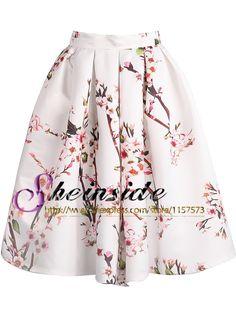 Cheap falda de encaje, Compro Calidad falda de encaje directamente de los surtidores de China para falda de encaje, diseñador de mini falda, falda de suspensión